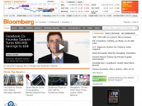 bloomberg.com world seng