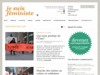 jesuisfeministe.com