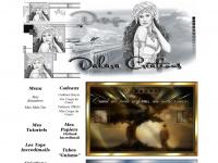 dakara.free.fr