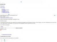 tempuscollector.com
