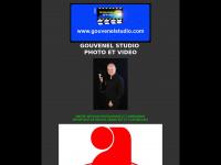 gouvenelstudio.com