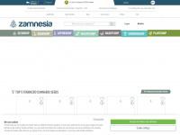 zamnesia.com
