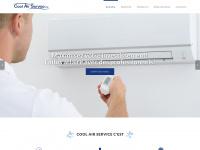 coolairservice.ca