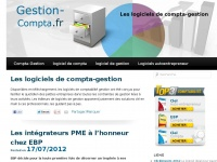 gestion-compta.fr