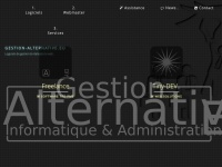 gestion-alternative.eu