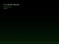 Jocuri - Jocuri Online - Y7.ro