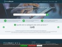 comparecycle.com