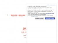 Culin-air.fr
