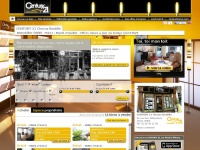 century21-chorus-bastille.com