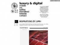 luxuryanddigital.tumblr.com