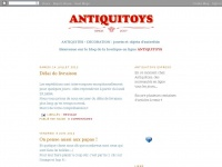 antiquitoys.blogspot.com