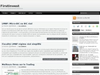 firstinvest.blogspot.com