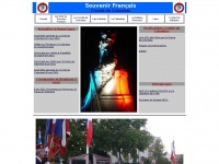 sfcolombes.free.fr Thumbnail