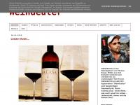weindeuter.blogspot.com