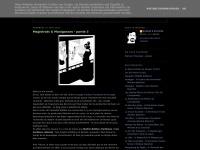 rom51.blogspot.com