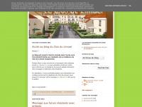 leclosdelimuel.blogspot.com