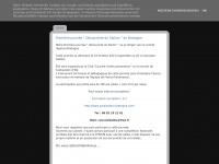 ffplum.blogspot.com