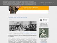 les8petites8mains.blogspot.com