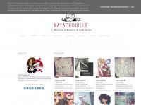 natach0uille.blogspot.com