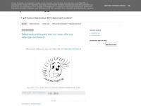 jasbdsite.blogspot.com