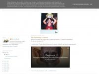 100joursdattente.blogspot.com
