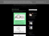 radhowto.blogspot.com