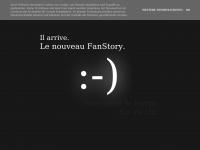 fanwiki.blogspot.com