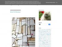 Carabosse-chouette.blogspot.com