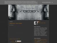 melleluce.blogspot.com