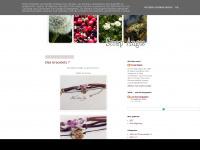 scrapanges.blogspot.com