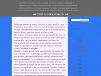 asleminbutton.blogspot.com