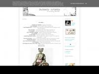 suddenlyartistic.blogspot.com