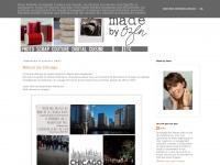 madebyozen.blogspot.com