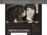 chezpoupy.blogspot.com