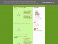 blogdelizzy.blogspot.com