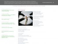 overtherainbow08.blogspot.com