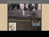 galerieaubonheurdujour.blogspot.com