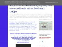 marie-mediumengironde.blogspot.com