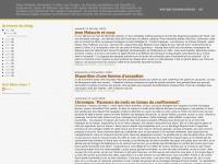 blproduction.blogspot.com