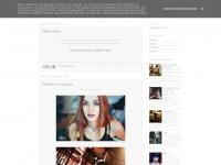 visualyz.blogspot.com