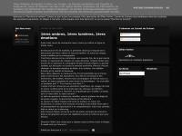gilles-fortier.blogspot.com