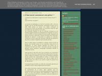 skazat.blogspot.com
