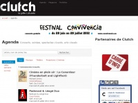 Clutchmag.fr