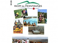 ville-riom-es-montagnes.fr