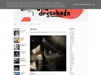 bandadesenhada01.blogspot.com