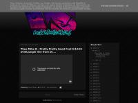 djmikeb.blogspot.com