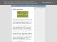 beauty-x-press.blogspot.com