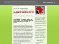 afriquesenlutte.blogspot.com