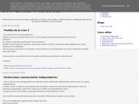 divlandfrance.blogspot.com
