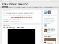 teenwolf-france.blogspot.com